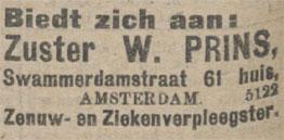 prinswilhelminaadvniw191901