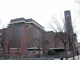 synagogerawaronschuster