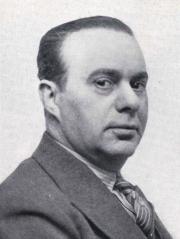tuschinsky