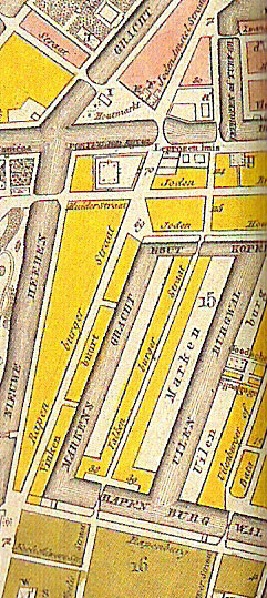 uilenburgkaart18292