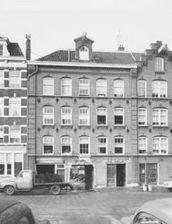 foto: stadsarchief, 1967