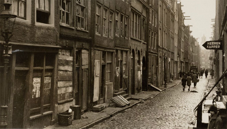 valkenburgerstraat1927