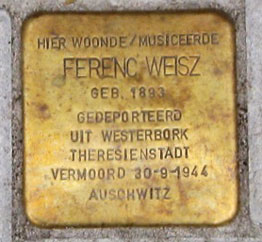 weiszferenc2