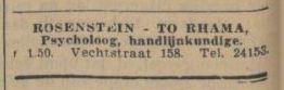 to-rhama-alg-handelsblad-4-juli-1940